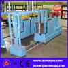 Side Sealed Pallet Strapping Machine, Fully Auto Pallet Strapper