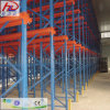 Metal Adjustable Pallet Rack for Warehouse Storage