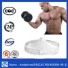 99% Purity High Quality Bodybuilding Steroid Powder Andarine S4