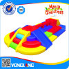 PVC Soft Play Indoor Playgrounds Entertainment