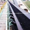 Cement Conveyor Belt/ Steel Cord Conveyor Belt / Steel Cord Belting
