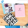 Fujifilm Instax Mini Film 64 Pockets 3inch Photo Album