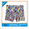 Custom Boys Cotton Shorts Underwear Boxers with Sublimation Print