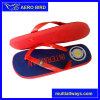 Bright Color Leisure Fashion EVA Slipper for Men