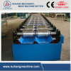 Fully Automatic Portable Beam Standing Roof Sheet Roll Forming Machine