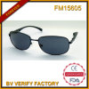 FM15605 High Quality Original Custom Name Sunglasses