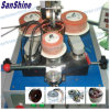Gear Type Toroidal Power Transformer Coil Winding Machine (SS300-03)