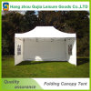 Aluminum Wedding Party Instant Folding Pagoda Tent