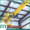 Material Handling Equipment HD Type Overhead Crane