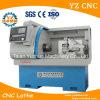 CNC Turning Center Slant Bed Lathe & CNC Turning Center