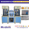 Beverage Pet Bottle Making Machine Plastic Tube Blowing Line
