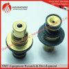 SMT Juki Ke2010 643 Nozzle From China Manufacturer