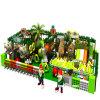 Big Indoor Playground for Shopping Mall, Amusement Indoor Playground