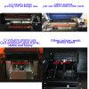 UV LED Printer Manufacturers Desktop UV Printing Printers