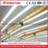 Weihua Hot Selling 5 Ton Overhead Crane