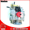 Genset Dongfeng Oil Pump for Qy25c Crane