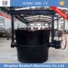 Steel Plant Casting Steel Ladle/Casting Steel Ladle