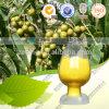 Berberis Vulgaris Root Extract Coptis Chinensis 15% Berberine
