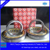 M88036/M88010 Ts Type Steel Bearing 25.4X68.262X22.225mm Taper Roller Bearing M88036