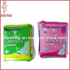 Comfortable Lady Sanitary Napkins, Disposable Sanitary Chips, Ladies Products.