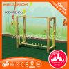 Popular Children Outdoor Exercise Balancing Equipment
