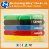 Printed Nylon Magic Tape Cable Tie with Custom Logo