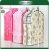 Non Woven Zipper Fashion Beautiful Big Suit Covers