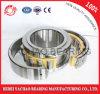 Cylindrical Roller Bearing (N222 Nj222 NF222 Nup222 Nu222)
