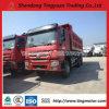 Sinotruk HOWO New Dump Truck/Tipper with Best Price