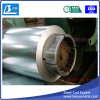 St12/SPCC/DC01 Cold Rolled Steel Strip