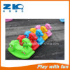 2015 High Quality Outdoor Playground Child Spring Rider