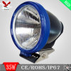 35W/55W HID Xenon Lamp for Searchlight (HCW-H3532)