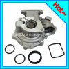 Auto Engine Parts for BMW E46 E60 Car Water Pump 11 51 7 511 221