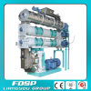 High Quality Fish Feed Pellet Processing Machine with Ddc