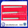 Customized Stainless Steel Telescopic Tube
