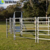 Metal Livestock Steel Sheep Panel