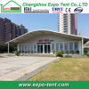 High Quality Outdoor Dome Exhibition Tent