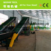 High Quality Mt-Series Pet Recycling Line (1000kg/hr)