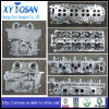 Cylinder Head for We (ALL MODELS)