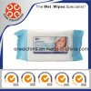OEM Printing Soft Gentle Baby Wipes