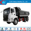 Good Quality New Design Sinotruck 6X4 Dump Truck with Low Price for Sale