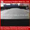 Stock Chequered Plate 5mm Checker Plate Specification