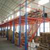 Heavy Duty China Manfacturer Mezzanine Floor
