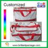 Custom Oxford Travel Sports Duffle Bag Handbags Gym Bag
