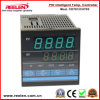 CH702 Pid Intelligent Temperature Controller