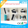 Waterproof 125kHz RFID Guard Tour Patrol Monitoring System with Software/Sdk