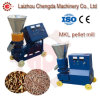 3 Phase Biomass Pellet Making Machine with Ce Certification