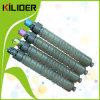 Color Printer Aficio Spc831dn Spc830 Ricoh Laser Toner