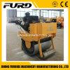 Self-Propelled Vibratory Roller Single Drum Asphalt Compactor (FYL-600)