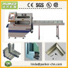 CNC Aluminium Profile Cutting Machine Corner Connector Cutting Machine